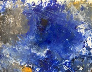 Palette 2016.11.07 Ⅰ