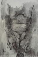 裸婦 XVIII
