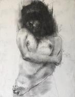 Nude XXIV